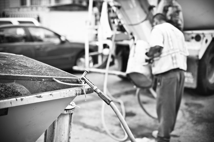 men at work concrete bay area342