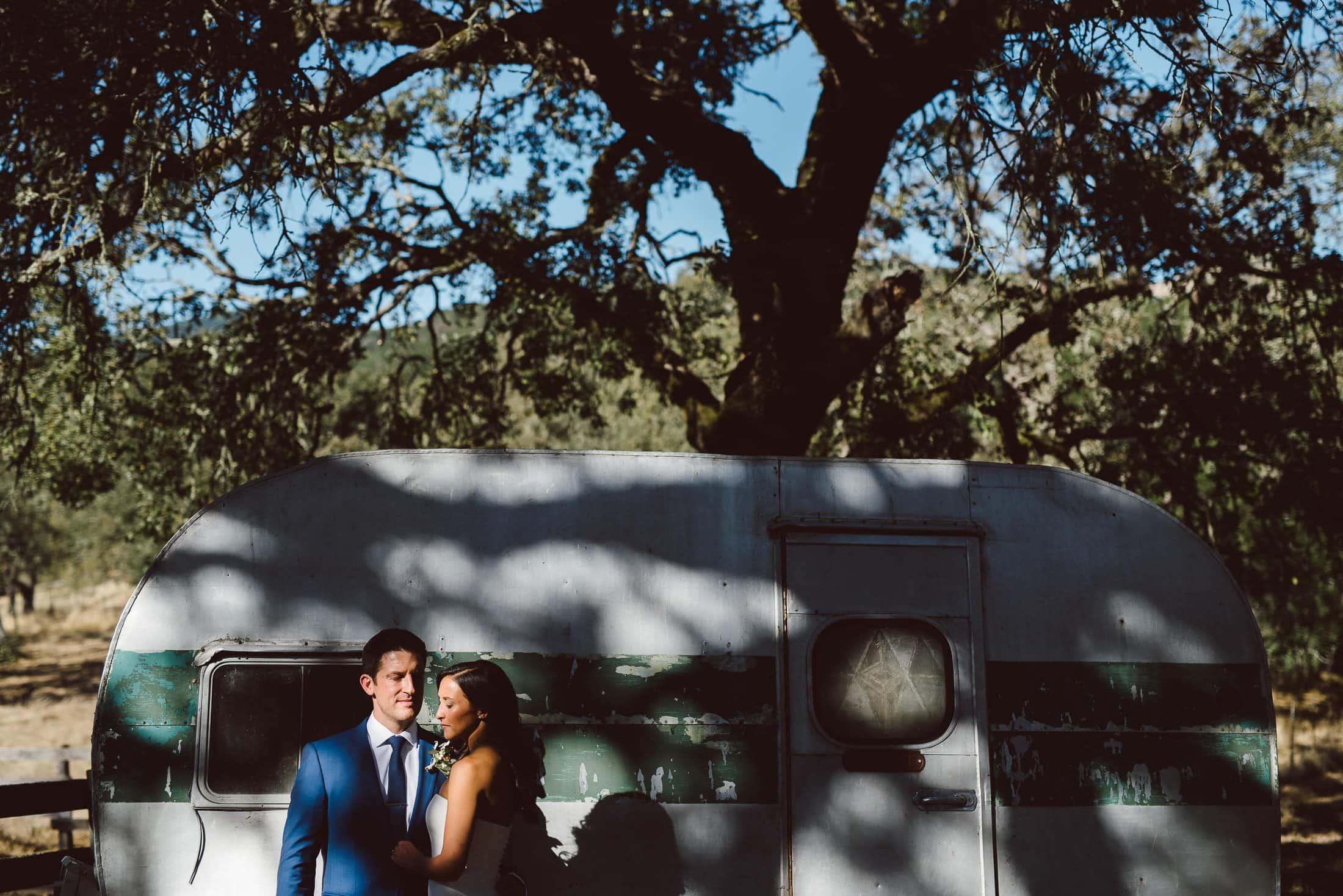 Beltane Ranch Wedding