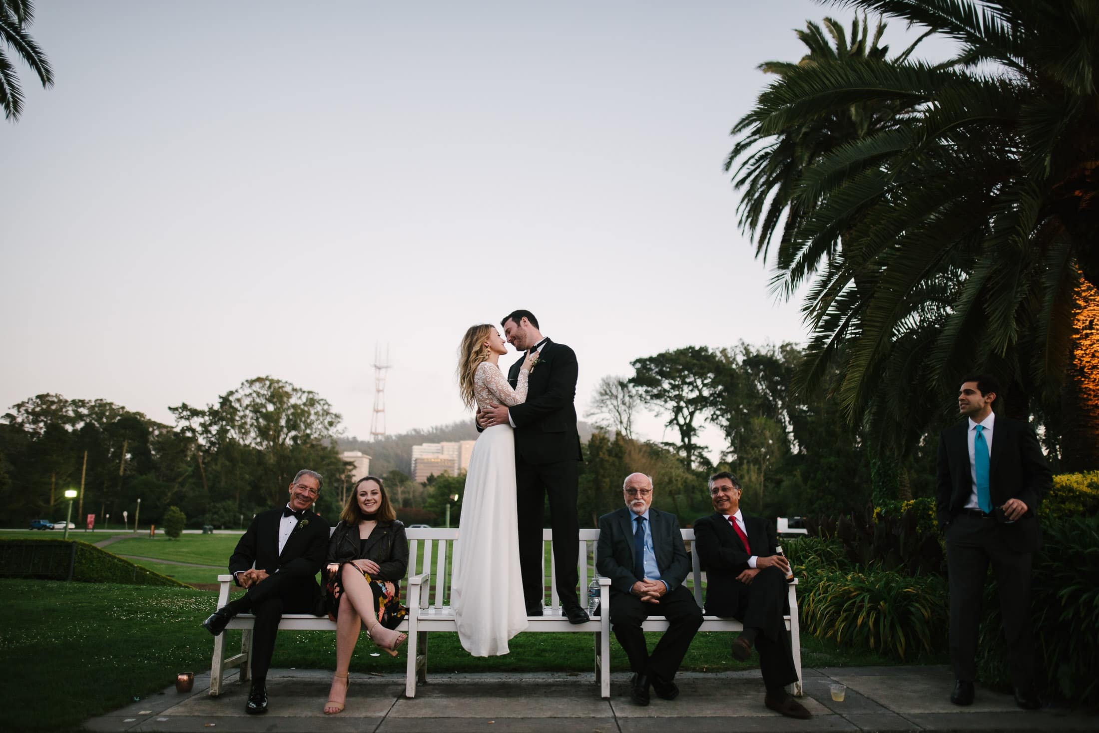 100 Images from Weddings, Elopements, and Engagements