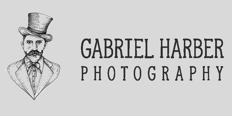 Gabriel Harber Photography