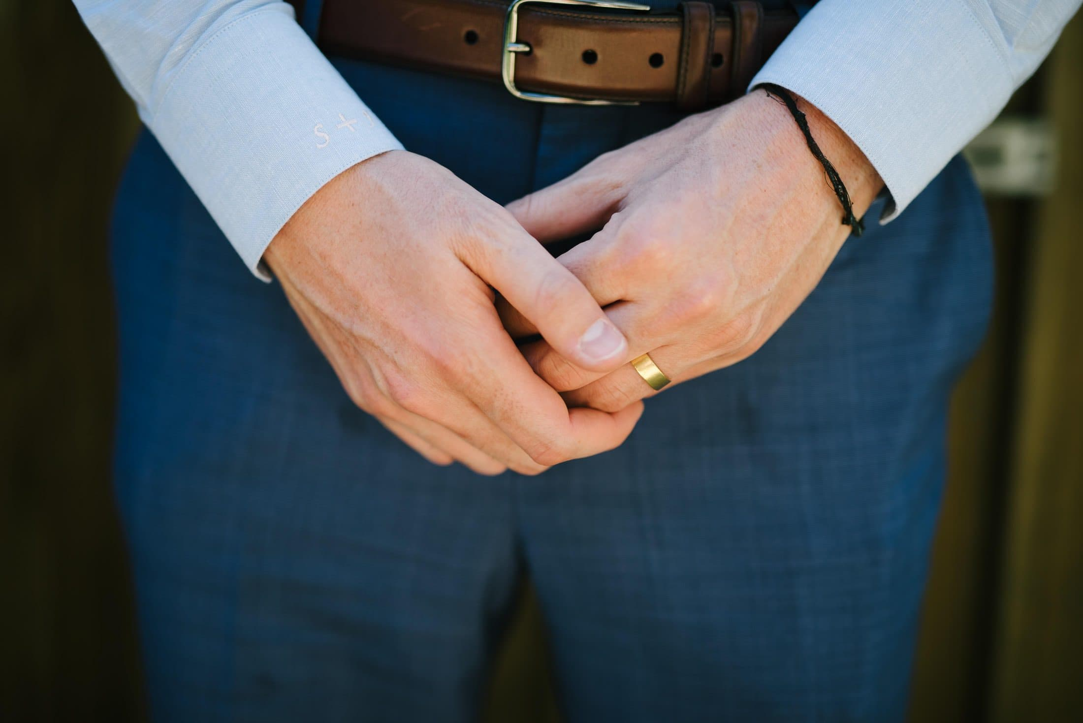 New York Wedding Rings Sam Abbay