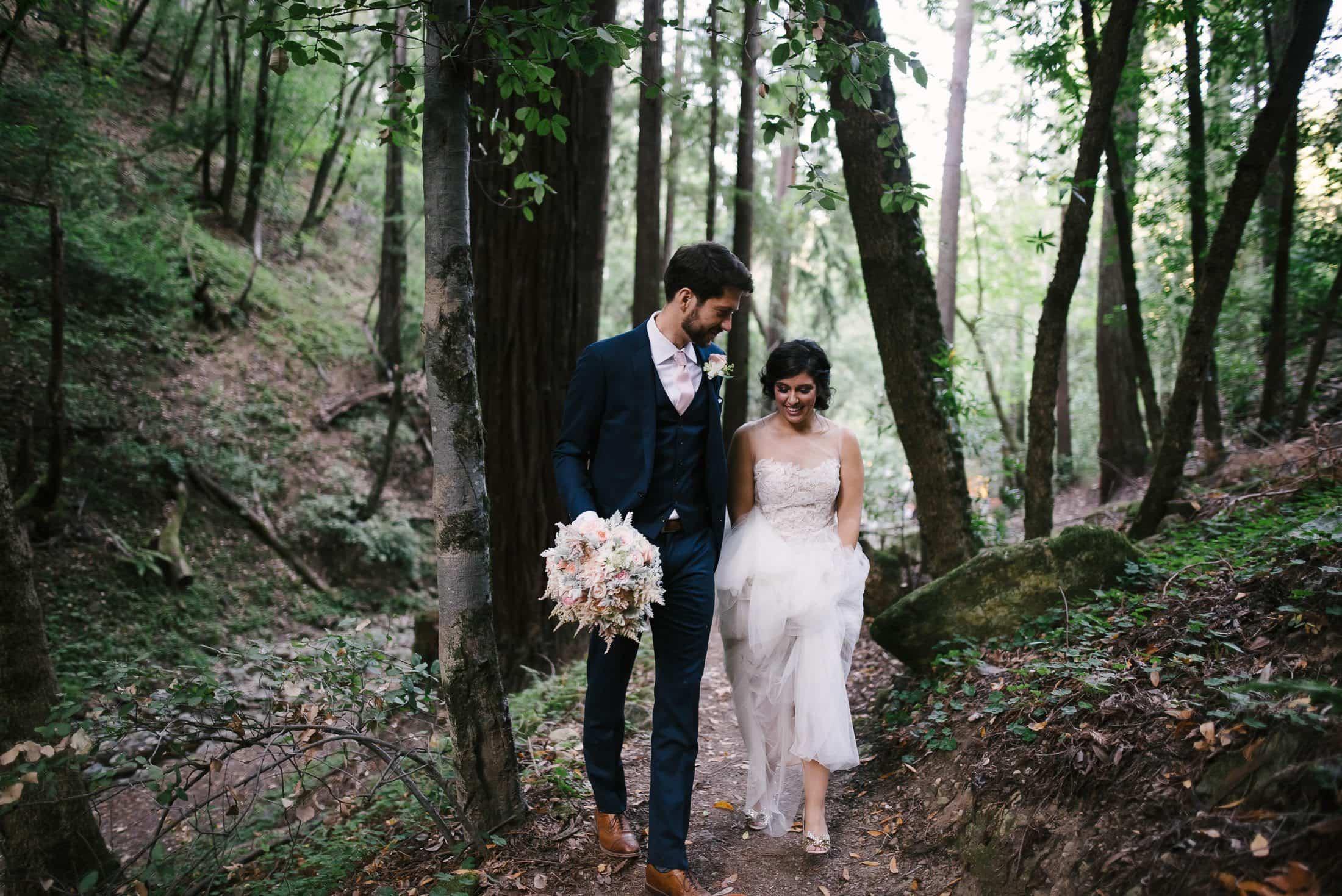 Saratoga Springs Persian wedding